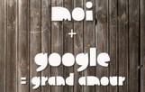 Référencement naturel : comment faire pour que Google aime votre site web ? | Webmarketing, référencement | Scoop.it