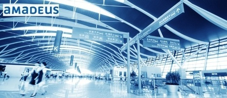 How Internet Plus will empower business travellers in China - Tnooz | Comportements_conso_touristique | Scoop.it