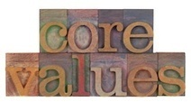 Creating Values That Work | learning technology | Scoop.it