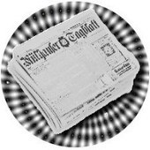 1882-l'Express:  L'ordonnance du médecin | Rhit Genealogie | Scoop.it