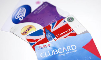 Are loyalty cards really worth it? | Data | Scoop.it