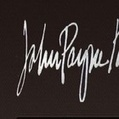 John Payne Music Center (JohnPayneMusic) | John Payne Music Center | Scoop.it
