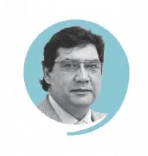 Pseudo-educación... - La Prensa Gráfica | Investigación Educativa | Scoop.it