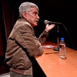Vladimir Acosta : la critique du fleuve, de l'arbre fruitier et de l'État. | Venezuela | Scoop.it