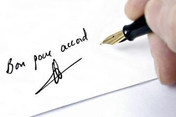 CORSO ON LINE: Laboratorio di traduzione giuridica francese-italiano.  I contratti internazionali | Translation & Proofreading | Scoop.it