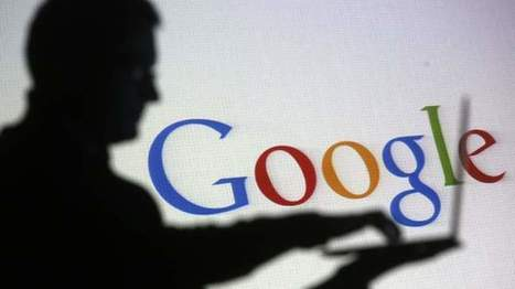 Google can be Sued in the UK over Web Tracking | Technology in Business Today | Scoop.it
