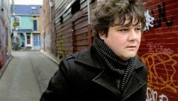 New Album Review: Ron Sexsmith - Forever Endeavour | British Music Scene | Scoop.it