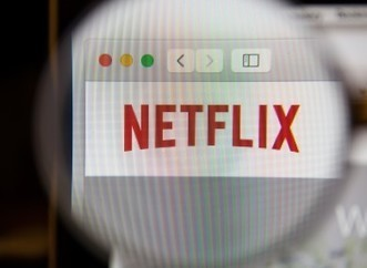 Here's how you can make the image quality on Netflix Better | Technology in Business Today | Scoop.it