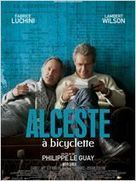 film Alceste à bicyclette streaming vk | toutvk | Scoop.it