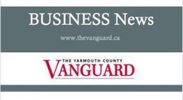 Shunned $1.5 million eel farm could be built in Argyle municipality - Yarmouth County Vanguard   Aquaculture (Global Aqua Link)   Scoop.it