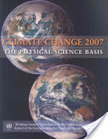 Climate Change 2007 - The Physical Science Basis | NGSS Resources | Scoop.it