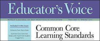 Lesson Plans | NYSUT.org | Common Core Text Levels | Scoop.it