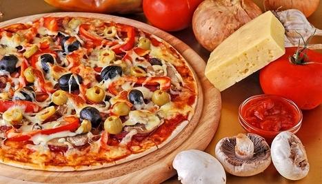 Grano Pizza | Brookline pizza,Boston Pizza | Scoop.it