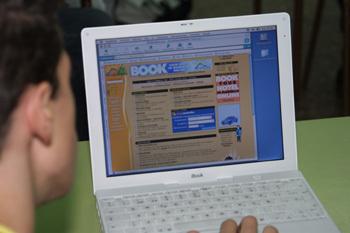 Informes Blog Europa TIC | TICE Tecnologías de la Información y la Comunicación en Educación | Scoop.it