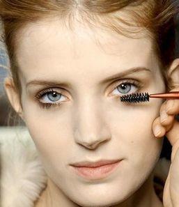 Mascara: il decalogo per usarlo al meglio - Donna Moderna   Benessere, Beauty & Make-Up   Scoop.it