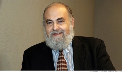 Mark Kleiman on why we need to solve our alcohol problem to solve our crime problem | South Africa Top News Genocide,Crime,Rape and Other Warnings | Scoop.it