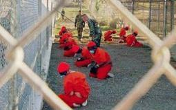 U.S. Senate approves ban on use of torture | The Heralding | POLITICS & MORE | Scoop.it