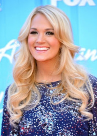 Hairstyles For Long Hair Prom   Google   Scoop.it