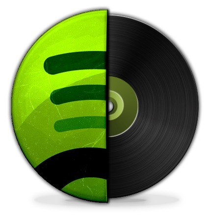How Spotify Changed Music | Music News | Scoop.it