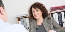 « Loi Travail » : des avancées sur la VAE | VAE emploi-formation | Scoop.it