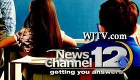 Increasing Access to High-Quality Early Childhood Education in Mississippi - WJTV | Impacts of TV on children | Scoop.it