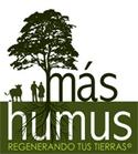 Definición de Permacultura | Cultivos Hidropónicos | Scoop.it