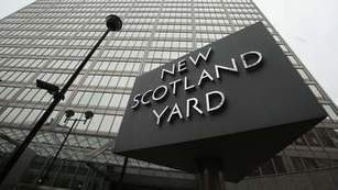 VIP Child Abuse: New Police Corruption Claims | Policing news | Scoop.it