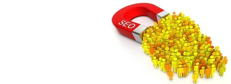 Get website designed,SEO only for 20$ Hurry: Offer Price-Hurry | Writers Shares | Scoop.it