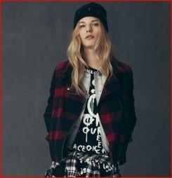 Primark Abbigliamento Catalogo 2014   Il Web   Scoop.it