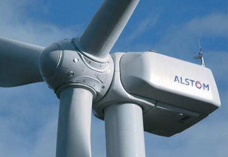 International power giants prepare for an energy revolution | Solar Electricity | Scoop.it