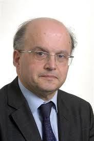 Notre révolution reste à faire -  Jean-Paul Betbèze   Economie Responsable et Consommation Collaborative   Scoop.it