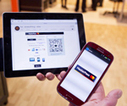 MasterPass makes quick payments at quick service an m-payment priority   Payment Technologies   Scoop.it