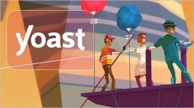 Paramétrer Yoast SEO, un plugin WordPress incontournable | Web, E-tourisme & Co | Scoop.it