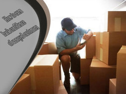 How to earn back confidence of annoyed customers | Super Man Removals Company | Scoop.it
