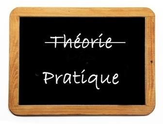 Recrutement et Réseaux Sociaux : adaptation de la théorie à la pratique ? (3) « id-carrieres Le Blog   E-recrutement : les infos indispensables !   Scoop.it
