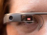 Google travaille sur un successeur des Google Glass - CNETFrance | Stratégies digitales | Scoop.it