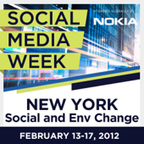 Keynote: Alec Ross, US State Dept + Team Obama Talks Digital Vision by SMW NY Social and Environmental Change (VIDEO)   eParticipate!   Scoop.it