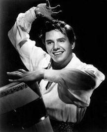 Vintage Friday: We Love Ricky 1951 | Vintage Life | Scoop.it