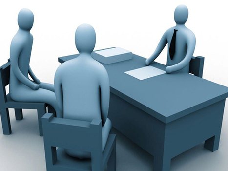 How Outsourcing Appointment Setting Services is a Better Choice?   Business   Scoop.it