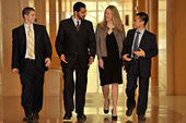 Few things MBA students need to know and do before they leave B-schools   MBAnetbook.co.in   MBAnetbook.co.in   MBA Notes, Project Reports, MBA Articles   Scoop.it