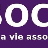 Le magazine de la vie associative en région | Le répertoire d'Association1901.fr | Alliance-Labelm-mutualis-universalis | Scoop.it