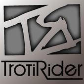 Forum TrotiRider / CONTEST CERGY 26 ET 27 OCTOBRE 2013 | Renouveau des sports anciens | Scoop.it