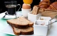 Esmorzar a les vinyes de L'Olivera | Enoturisme | Scoop.it
