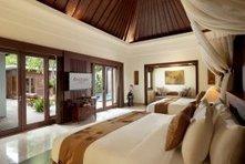 Centara ouvre son premier 5* à Bali - Le Quotidien du Tourisme | Vivez Bali | Scoop.it