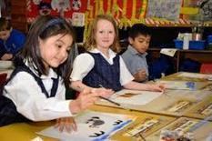 Best child care in Ermington for your dear kids   Best Child care services for your children in New castle   Scoop.it