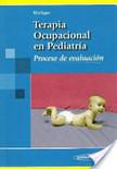 Terapia ocupacional en pediatría   Niños, jóvenes y familias   Scoop.it