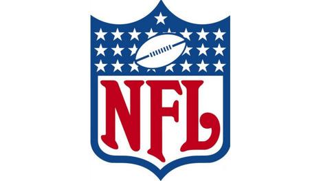 NFL Arrests Database - Silk | Current Events | Scoop.it