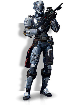 Destiny Titan | myproffs.co.uk - Technology | Scoop.it