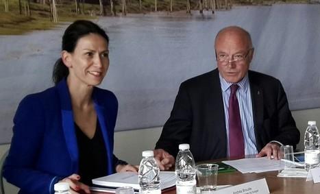 Région ALPC : Un budget sous contrainte mais dynamique | Agriculture en Pyrénées-Atlantiques | Scoop.it