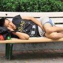 'Ssst ik slaap uit. Ben ff mijn brein aan 't schoonmaken...' | Onderwijs | Scoop.it